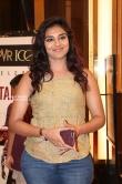 Indhuja Ravichandran at Sandakozhi premiere show (8)