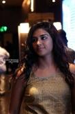 Indhuja Ravichandran at Sandakozhi premiere show (9)
