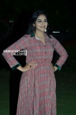 Indhuja Ravichandran at boomerang press meet (16)