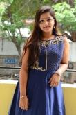 Ishika Verma stills (15)