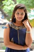 Ishika Verma stills (6)