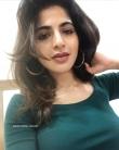 Iswarya Menon Instagram Photos (1)
