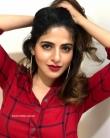 Iswarya Menon Instagram Photos (2)