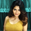 Iswarya Menon Instagram Photos (3)