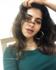 Iswarya Menon Instagram Photos (5)