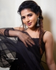 Iswarya Menon Instagram Photos (7)