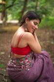 Iswarya Menon Stills 14.03 (4)