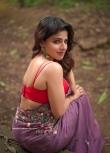 Iswarya Menon Stills 14.03 (5)
