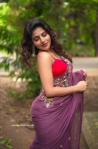 Iswarya Menon Stills 14.03 (6)