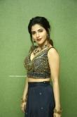 Iswarya Menon at Naan Sirithal Movie Audio Launch (3)