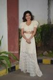 Iswarya Menon in Naan Sirithal Success Meet Stills (2)