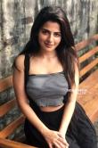 Iswarya Menon photo shoot stills (3)