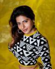 iswarya-menon-hot-stills-12