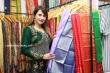 Actress Jaspreet Kaur Stills (11)