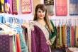 Actress Jaspreet Kaur Stills (14)