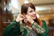 Actress Jaspreet Kaur Stills (15)