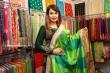 Actress Jaspreet Kaur Stills (16)