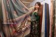 Actress Jaspreet Kaur Stills (18)