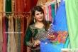 Actress Jaspreet Kaur Stills (19)