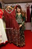 Actress Jaspreet Kaur Stills (2)