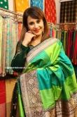 Actress Jaspreet Kaur Stills (3)