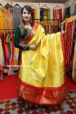 Actress Jaspreet Kaur Stills (4)