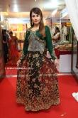 Actress Jaspreet Kaur Stills (6)
