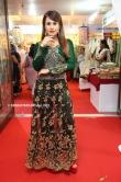 Actress Jaspreet Kaur Stills (7)