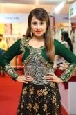 Actress Jaspreet Kaur Stills (8)