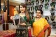 Actress Jaspreet Kaur Stills (9)