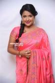 Jayashree Raj Stills (1)