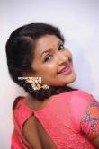 Jayashree Raj Stills (10)