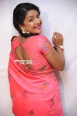 Jayashree Raj Stills (11)