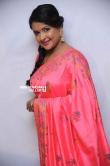 Jayashree Raj Stills (2)