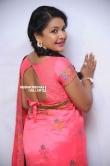 Jayashree Raj Stills (3)