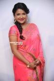 Jayashree Raj Stills (4)
