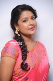 Jayashree Raj Stills (5)