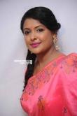 Jayashree Raj Stills (6)