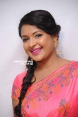 Jayashree Raj Stills (8)