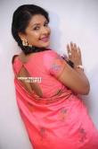 Jayashree Raj Stills (9)