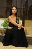 Jazba Singh Stills (25)