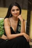 Jazba Singh Stills (26)
