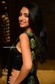 Jazba Singh Stills (29)