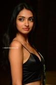 Jazba Singh Stills (30)