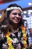 Jazla Madasseri Stills (7)
