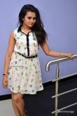 Actress Jhanu Stills (17)