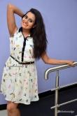 Actress Jhanu Stills (18)