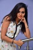 Actress Jhanu Stills (19)