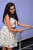 Actress Jhanu Stills (21)