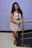 Actress Jhanu Stills (22)